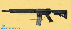 Viper Tech SR-15E3 Carbine MOD1 - GBB (Semi Auto Only)